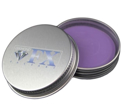 Picture of Diamond FX - Small Travel Face Painting Skin Soap