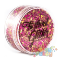 Picture of Festival Glitter - Vegas - 50ml