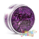 Picture of Festival Glitter - Fierce - 50ml
