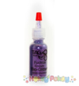 Picture of TAG Bio Glitter - Fuchsia (15ml)