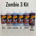 Picture of ProAiir Hybrid - Zombie #3 Pack of 6 ( 2 oz )