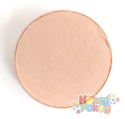 Picture of Superstar Light Pink Complexion 45 Gram (015)