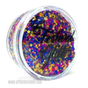 Picture of Festival Glitter - Fiesta - 50ml