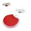 Picture of Kryvaline Red (Regular Line) - 30g