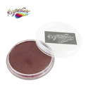 Picture of Kryvaline Rose ( Dark Burgundy ) (Creamy Line) - 30g
