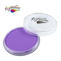 Picture of Kryvaline Light purple (Creamy Line) - 30g