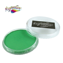 Picture of Kryvaline Bright Green (Creamy Line) - 30g