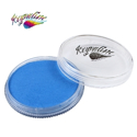 Picture of Kryvaline Neon  blue (Regular Line) - 30g