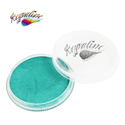 Picture of Kryvaline Metallic Green (Regular Line) - 30g