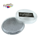 Picture of Kryvaline Silver (Creamy Line) - 30g