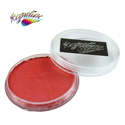 Picture of Kryvaline Pearly Red (Creamy Line) - 30g