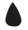 "Picture of Kryvaline ""Never Stain"" Petal Sponge (Small)"