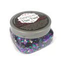 Picture of Pixie Paint - Mardi Gras - 4oz (125ml)