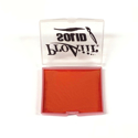 Picture of ProAiir Solids - Lipstick Red (14g)
