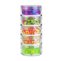 Picture for category Glitter Gels  (25g)