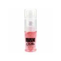 Picture of Vivid Glitter Fine Mist Pump Spray - Flamingo (14ml)