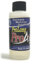 Picture of ProAiir ProLong - Barrier/Extender/Mixing Liquid - 8 oz
