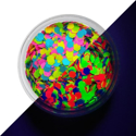 Picture of Vivid Glitter Loose Glitter - Candy Cosmos UV  (25g)