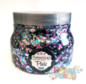 Picture for category Pixie Paint 8oz