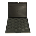 Picture of Empty Palette Case with Insert  (24 x 10g)