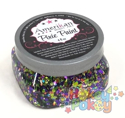 "Picture of Pixie Paint - ""Trick or Treat""- 4oz (125ml)"