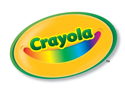 Picture for manufacturer Crayola