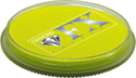 Picture of Diamond FX - Neon Yellow -  30G