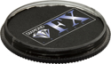 Picture of Diamond FX - Metallic Cinder ( MM-1775 )- 30G