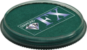Picture of Diamond FX - Metallic Green - 30G