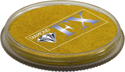Picture of Diamond FX - Metallic Gold - 30G