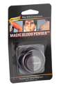 Picture of Graftobian Magic Blood Powder 0.036oz(1g)