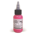 Picture of ProAiir Dips Pink (1oz)