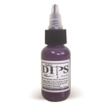 Picture of ProAiir Dips Plumberry (1oz)
