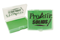 Picture of ProAiir Solids - Neon Flo Green (14g)
