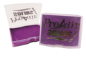 Picture of ProAiir Solids - Neon Flo Violet (14g)