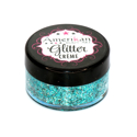 Picture of Amerikan Body Art Glitter Creme - Neptune (7 gr)