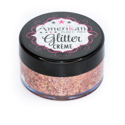Picture of Amerikan Body Art Glitter Creme - Supernova (7 gr)