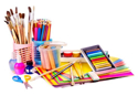 Picture for category Art and Craft Supplies