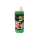 Picture of ProAiir Hybrid ATOMIC - Gamma Green (1oz)