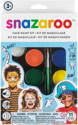 Picture of Snazaroo Adventure Face Painting Kit – Blue Box
