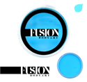 Picture of Fusion - Prime Light Blue 32g