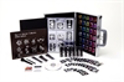 Picture for category Glitter Tattoo Kits & Sets