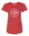 Picture of Canada Day - Apparel - Shirt - XL
