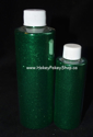 Picture of Emerald Green - Amerikan Body Art ( 4oz )