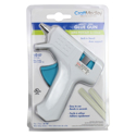 Picture of Mini Glue Gun - 10 Watts (120v)