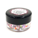 Picture of Amerikan Body Art Chunky Glitter Creme - Orion (20 gr)
