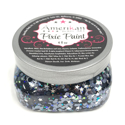 Picture of Pixie Paint - Rockstar - 4oz (125ml)