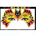 Picture of Blaze Stencil Eyes