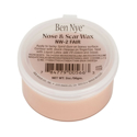 Picture of Ben Nye Nose & Scar Molding Wax (Fair) - 2.5 oz (NW-2 FAIR)