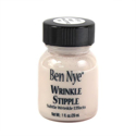 Picture of Ben Nye Wrinkle Stipple -1 oz (WS1)